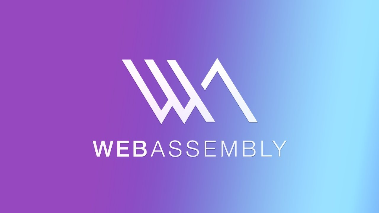 Web Assembly: Speed Up Your Website